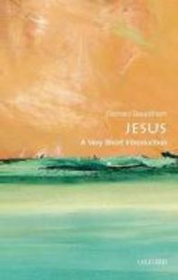 [해외]Jesus