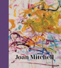 [해외]Joan Mitchell