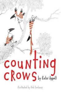 [해외]Counting Crows