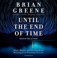 [해외]Until the End of Time (Compact Disk)