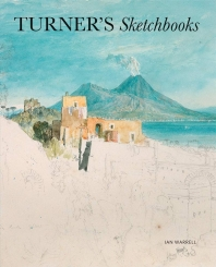 Turners Sketchbooks