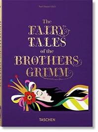 Fairy Tales. Grimm & Andersen