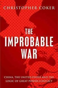 [해외]The Improbable War