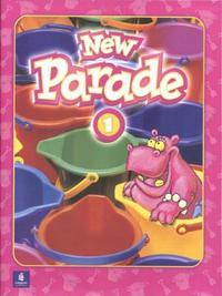 New Parade 1(S/B)