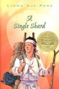 [해외]A Single Shard (Hardcover)