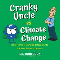[해외]Cranky Uncle vs. Climate Change