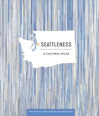 [해외]Seattleness
