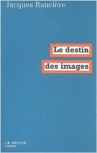 [해외]Le Destin Des Images (Softcover)