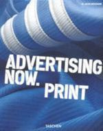 Advertising Now. Print #