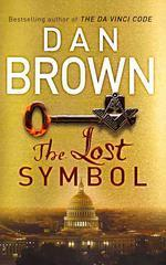 Lost Symbol (영국판)