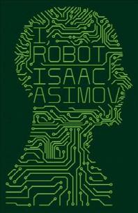 [해외]I, Robot