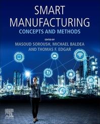 [해외]Smart Manufacturing