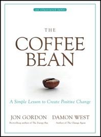 [보유]The Coffee Bean