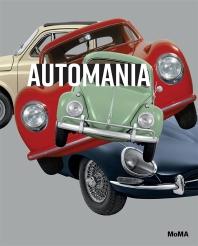 [해외]Automania