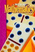 Mathematics 4(McGRAW - HILL)