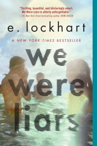 [해외]We Were Liars
