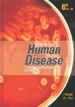 Introduction to Human Disease 6/E
