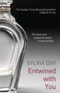 Entwined with You. Sylvia Day