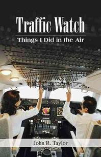 [해외]Traffic Watch (Hardcover)