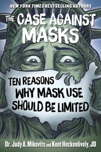 [해외]The Case Against Masks