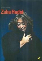 ZAHA HADID(자하 하디드)