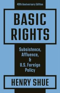 [해외]Basic Rights
