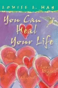 [해외]You Can Heal Your Life (Paperback)