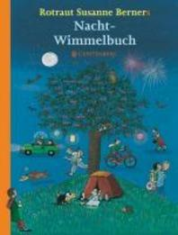 [해외]Nacht-Wimmelbuch
