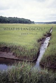 [해외]What Is Landscape?