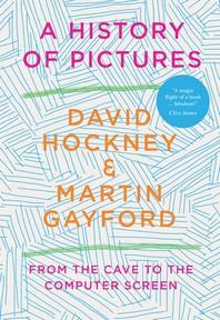 [해외]History of Pictures