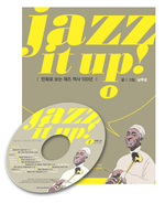 JAZZ IT UP. 1