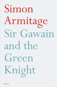[해외]Sir Gawain and the Green Knight