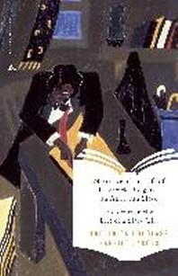 [해외]Narrative of the Life of Frederick Douglass, an American Slave & Incidents in the Life of a Slave Girl (Paperback)