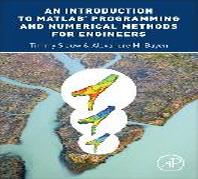 [해외]An Introduction to Matlab(r) Programming and Numerical Methods for Engineers