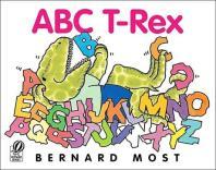 [해외]ABC T-Rex