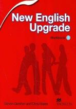 New English Upgrade 1(WORKBOOK)