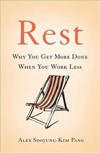 [보유]Rest