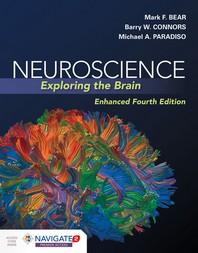 [해외]Neuroscience