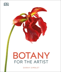 [해외]Botany for the Artist