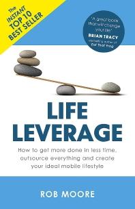 [보유]Life Leverage