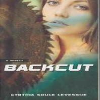 Backcut