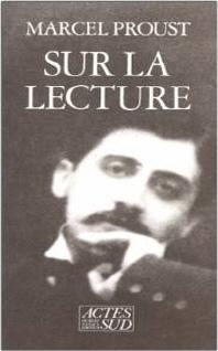 [해외]Sur La Lecture (Softcover)