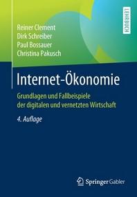 Internet-?konomie