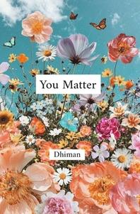 [해외]You Matter