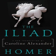[해외]The Iliad