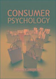 [해외]Consumer Psychology (Paperback)