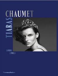 [해외]Chaumet