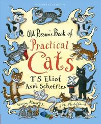 [해외]Old Possum's Book of Practical Cats