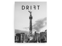 Drift, Volume 6: Mexico City