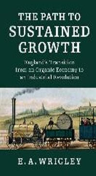 [해외]The Path to Sustained Growth
